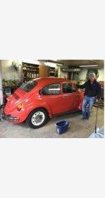 1973 Volkswagen Beetle for sale 100968807