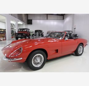 1969 Intermeccanica Italia for sale 100969215