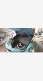 1971 Volkswagen Beetle for sale 100969317
