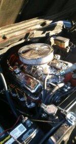 1970 Chevrolet C/K Truck for sale 100969318