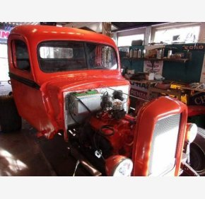 1947 Ford Other Ford Models for sale 100969361