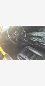 1976 Chevrolet Corvette for sale 100969402