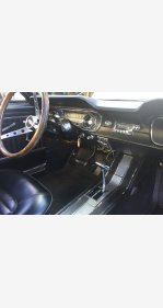 1965 Ford Mustang Fastback for sale 100969502