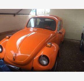 1971 Volkswagen Beetle for sale 100969590