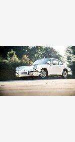1966 Porsche 911 for sale 100969739
