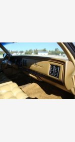 1975 Chrysler Imperial for sale 100969780