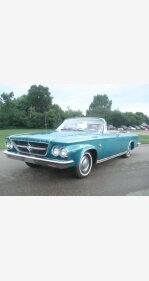 1963 Chrysler 300 for sale 100969781