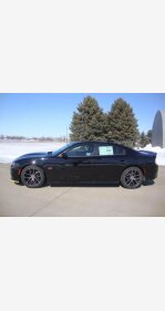 2018 Dodge Charger for sale 100969801