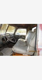 1950 GMC Pickup for sale 100970027
