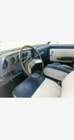 1979 Ford Ranchero for sale 100970038