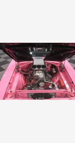 1968 Plymouth GTX for sale 100970316