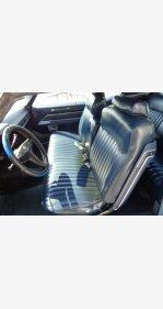 1969 Cadillac Calais for sale 100970464
