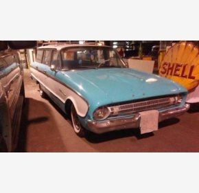 1961 Ford Falcon for sale 100970566
