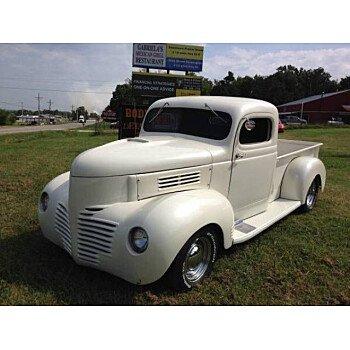 1947 Dodge Custom for sale 100970629