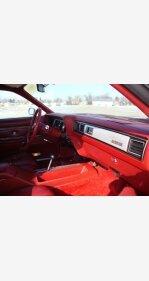 1979 Chrysler Cordoba for sale 100970757