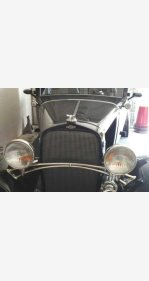 1932 Chevrolet Other Chevrolet Models for sale 100970933