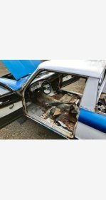 1961 Ford Ranchero for sale 100971441