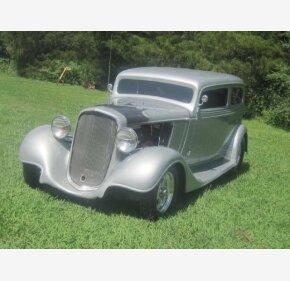 1934 Chevrolet Other Chevrolet Models for sale 100971704