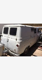 1963 Ford F100 for sale 100971718