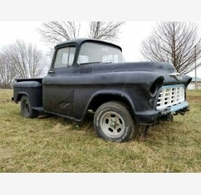 1955 Chevrolet 3100 for sale 100971757