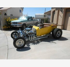 1923 Ford Other Ford Models for sale 100971814