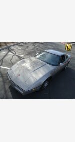1985 Chevrolet Corvette Coupe for sale 100971853