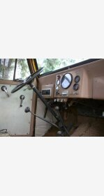 1961 Willys Other Willys Models for sale 100971982