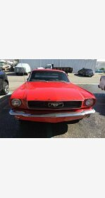 1966 Ford Mustang for sale 100972068