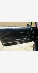 1965 Pontiac Bonneville for sale 100972070