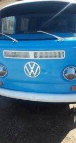 1968 Volkswagen Other Volkswagen Models for sale 100973878