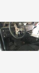 1978 Jeep CJ-7 for sale 100973884