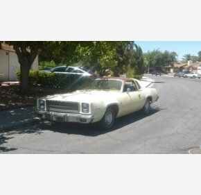 1976 Plymouth Fury for sale 100973885