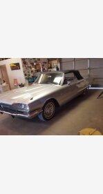 1966 Ford Thunderbird for sale 100974219