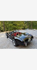 1966 Shelby Cobra for sale 100974546