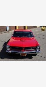 1965 Pontiac GTO for sale 100974562