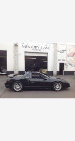 1985 Pontiac Fiero for sale 100974628