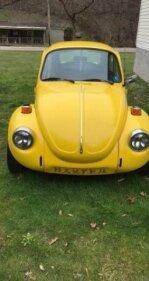 1973 Volkswagen Beetle for sale 100974845