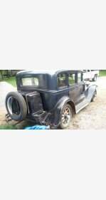 1930 Buick Other Buick Models for sale 100975172