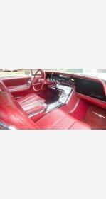 1964 Ford Thunderbird for sale 100975546
