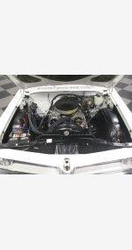 1962 Pontiac Parisienne for sale 100975645