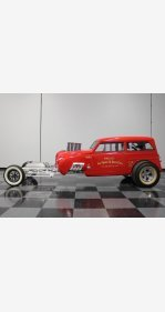 1948 Crosley Other Crosley Models for sale 100975669