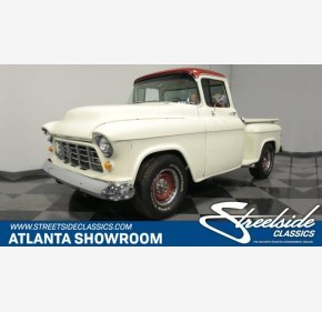 1955 Chevrolet 3100 for sale 100975718