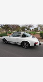 1974 Porsche 911 Targa for sale 100976363