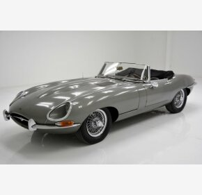 1963 Jaguar XK-E for sale 100976935