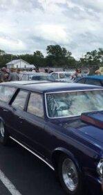 1964 Pontiac Tempest for sale 100977017