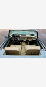 1969 Mercedes-Benz 280SL for sale 100977023