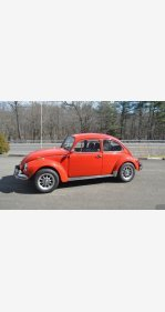 1972 Volkswagen Beetle for sale 100977108