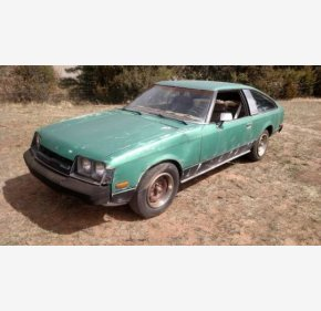 1979 Toyota Celica for sale 100977126