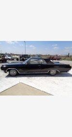 1964 Oldsmobile Other Oldsmobile Models for sale 100977968