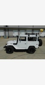 1978 Toyota Land Cruiser for sale 100978210